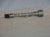Swing Arm Bolt