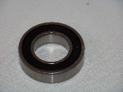 E0004.02A8B- XB Bearing, Front Wheel
