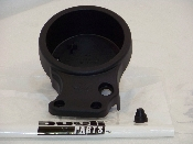 Speedometer Housing (M0660.T) -New