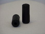 Fuel Tank Rubber Insulators