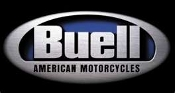 99489-01Y - Used - Buell Service Manual for 2001 S3/S3T Models