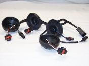Headlight Harness-1125