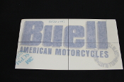 DECAL, FUEL CELL, LH, BLAST-M0730.4A7