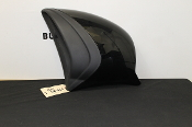 Air Inlet Scoop Left [1125] Black