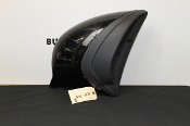 Air Inlet Scoop Right [1125] Black