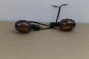 BLAST REAR TURN SIGNALS - PAIR