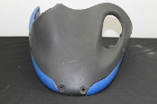 Chin Fairing- BLUE
