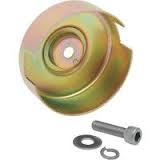 Trigger Rotor Ignition-32340-00Y