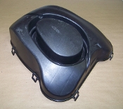 Airbox cover (Used) [XB9R]