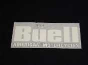 Air Box Cover Decal, M0777.K