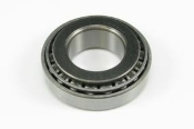 Steering Bearing Kit--Aftermarket Blast & Tube frame bikes